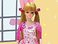 Barbie's Dressup 4