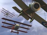 Dogfight: The Great War