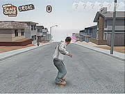 Street Sesh 2 - alpin Jam