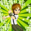 Ben10 Power Hunt