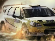 Ekstrem Racing Rally