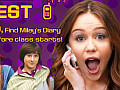 Hannah Montana: Quest Wireless