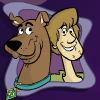 Scooby-Doo - Ghost Pirate