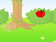 Skydning Apple