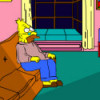 Simpsons kay Interactive