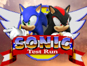 Sonic tests