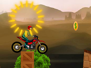 Super moto Ride 2