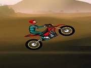 Super Bike ridning 2
