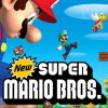 Super flash-Mario Bros