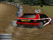 Super Rally haaste
