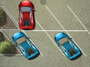Superbil Parking 2
