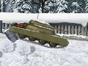 Winter-Tank-Streik
